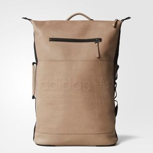 Adidas Day Backpack